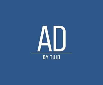 AD by TUIO (2).png