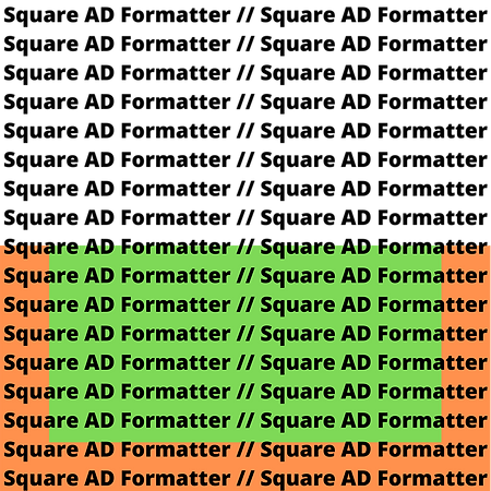 Square AD Formatter.png