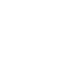 T&M Seal (3).png