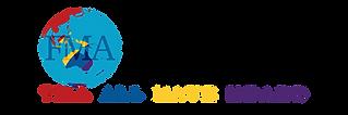 thumbnail_FMA logo with font.png