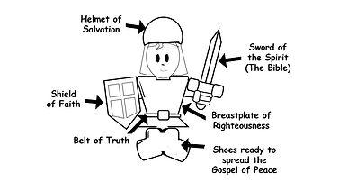 Armour of God1024_1.jpg
