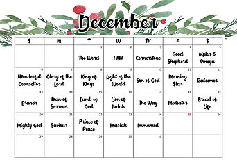 4SQW Christmas Calendar.jpg