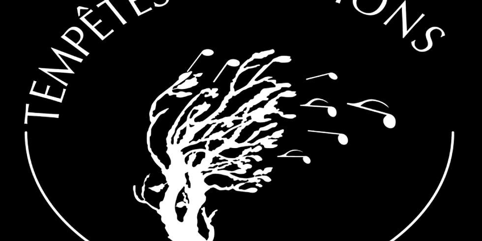 HUMPERDINCK: Hänsel und Gretel (ANNULÉ)