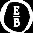 00_EB_LOGO_RE.png