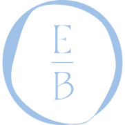 00_EB_LOGO_B.png