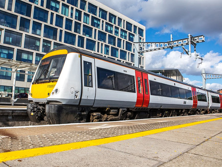 Transport for Wales to add an additional 186 Sunday services