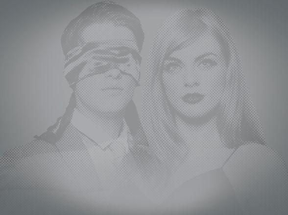 Matthew & Natasha.jpg
