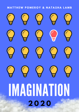 Imagination 2020