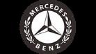Mercedes-Benz-emblem-1926-1920x1080.png