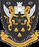 Northampton_saints_badge.png