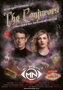 The Conjurors Poster - Final.png