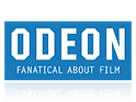 odeon_01a.png
