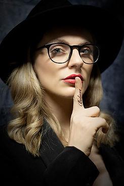 Natasha 7A.jpg