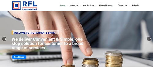 RFL Payment Bank1.png