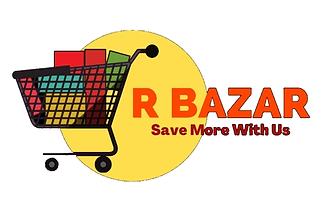 Rbazaar Logo.png