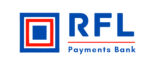 RFL_Payments_Bank-removebg-preview.png
