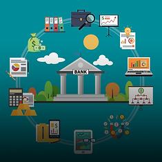 bank-system-tile.png