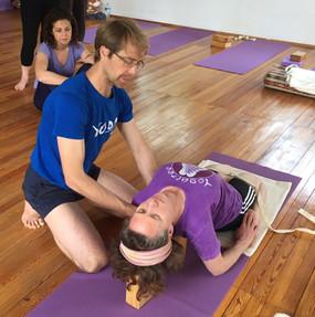 L&E teaching 2 sqaure.jpg