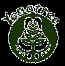 Yogatree%2520logo%2520GREEN_edited_edite