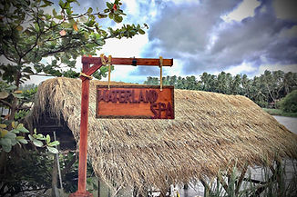 Spa Waterland - 2.jpg