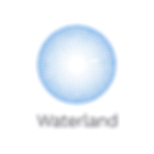 Waterland logo Dark.png