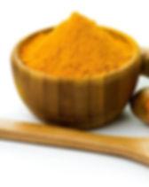 Spa spices 4.jpeg