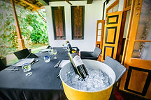 Waterland Negombo b - 9.jpg