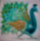 Peacock Villa at Waterland in Negombo, Sri Lanka