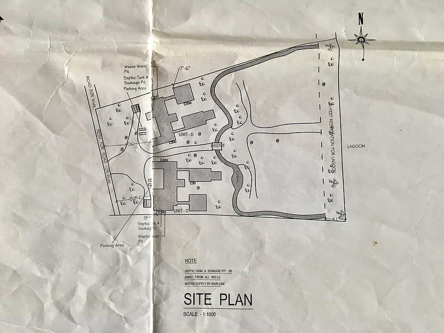 Negombo Lagoon Site Plan 1.jpg