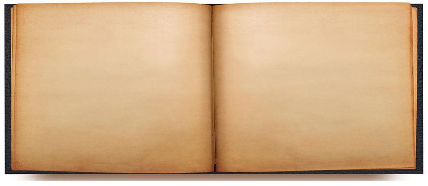 Old book open 1.jpg