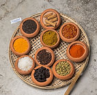 Spices_edited.jpg