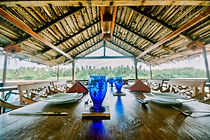 Waterland Negombo b - 4.jpg