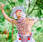 Dancers Waterland Negombo - 33.jpg