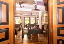 Dining Room Waterland - 3.jpg