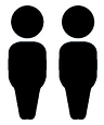 Occupancy 2 people.png