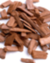 Spa spices sandalwood 1.png