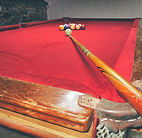 Billiards Table Waterland Negombo.JPG