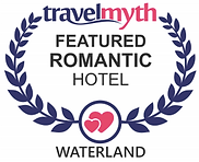 Travel Myth Romantic Award.png