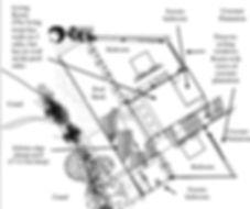 Monsoon Villa Floor Plan 17 June 2019.jp