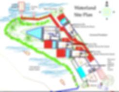 Waterland Site Plan 19 June 2019 v3.jpg