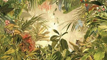 tropical-leaf-01_edited.jpg