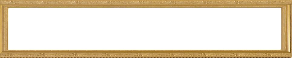Gold Frame long.png