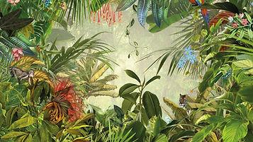 tropical-leaf-01.jpg