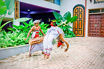 Dancers Waterland Negombo - 52.jpg