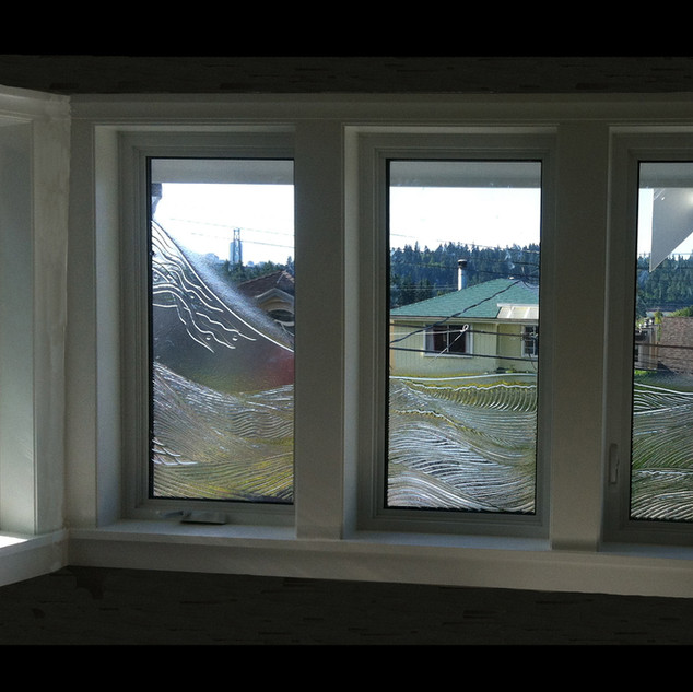 Kelp Transition Windows
