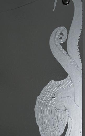 glass works mayne-082-edit.jpg