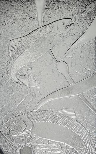 glass works mayne-022.jpg