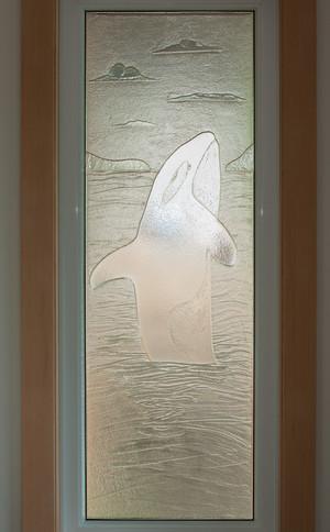 glass works mayne-029.jpg