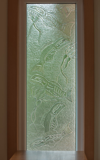 glass works mayne-103-edit.jpg