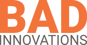 BAD Innovations Lithium Logo.png